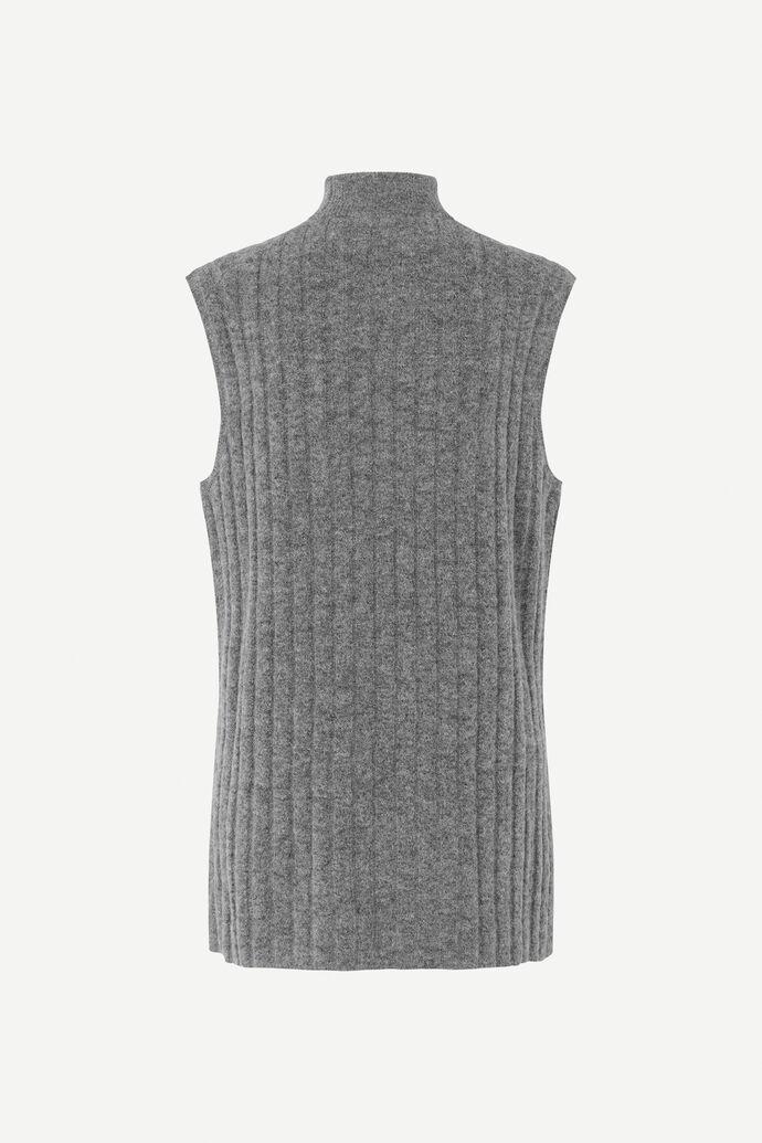 Etay long vest 12759 image number 6