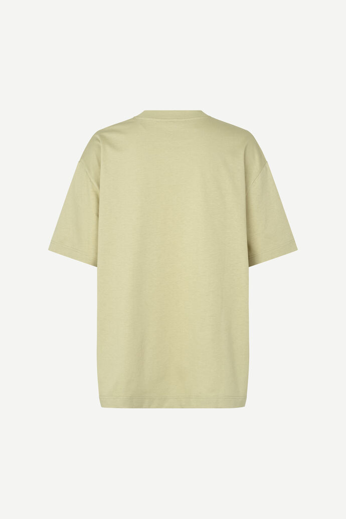 Lionelle t-shirt 12700 image number 5