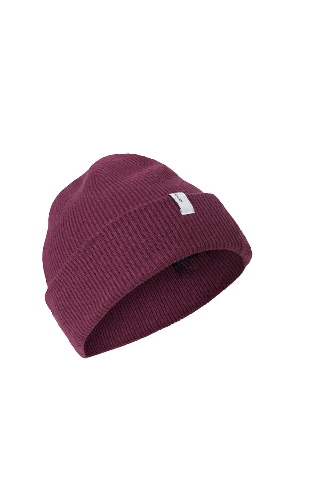 The beanie 2280, WINDSOR WINE