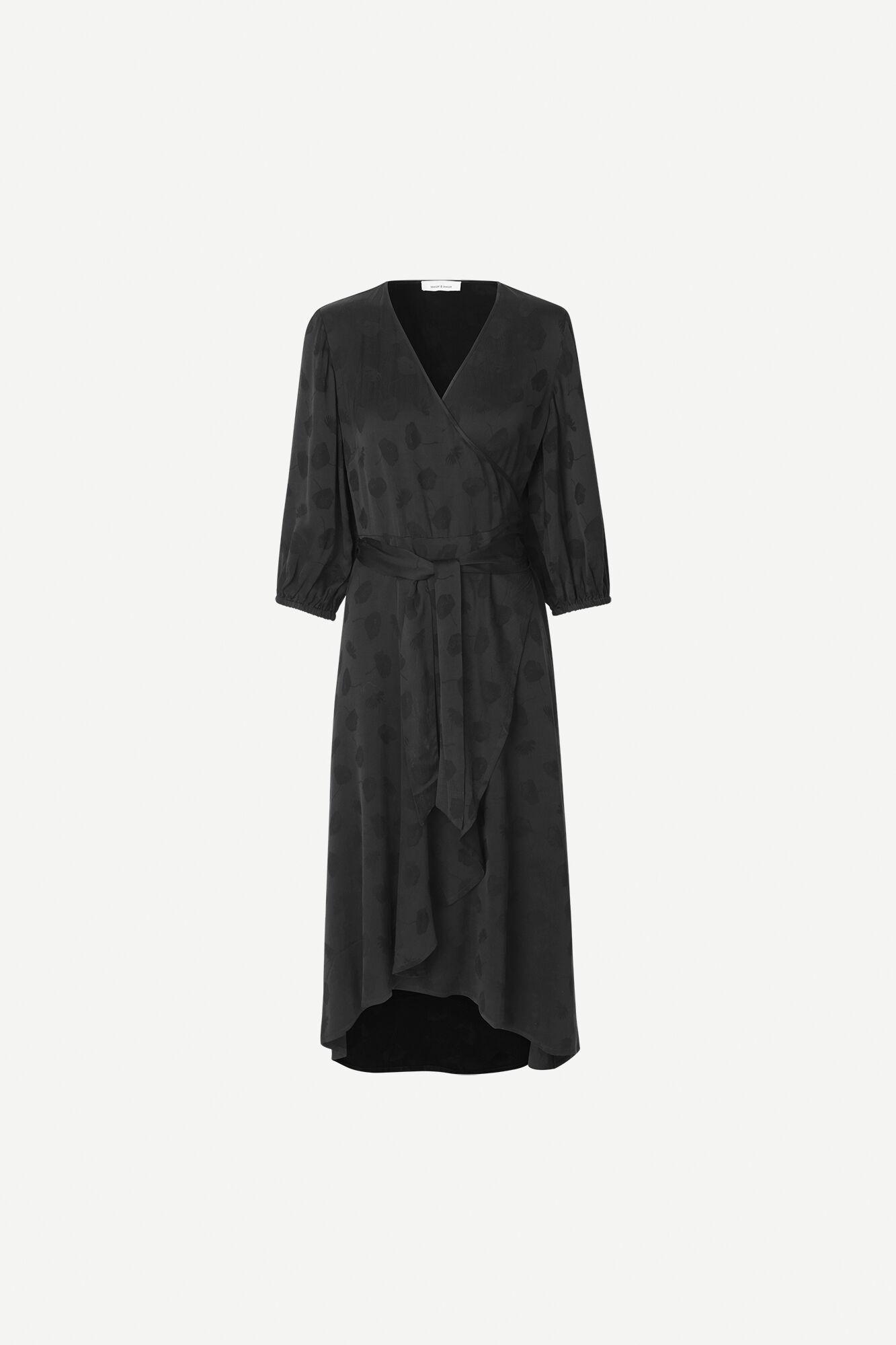 Veneta dress 11162