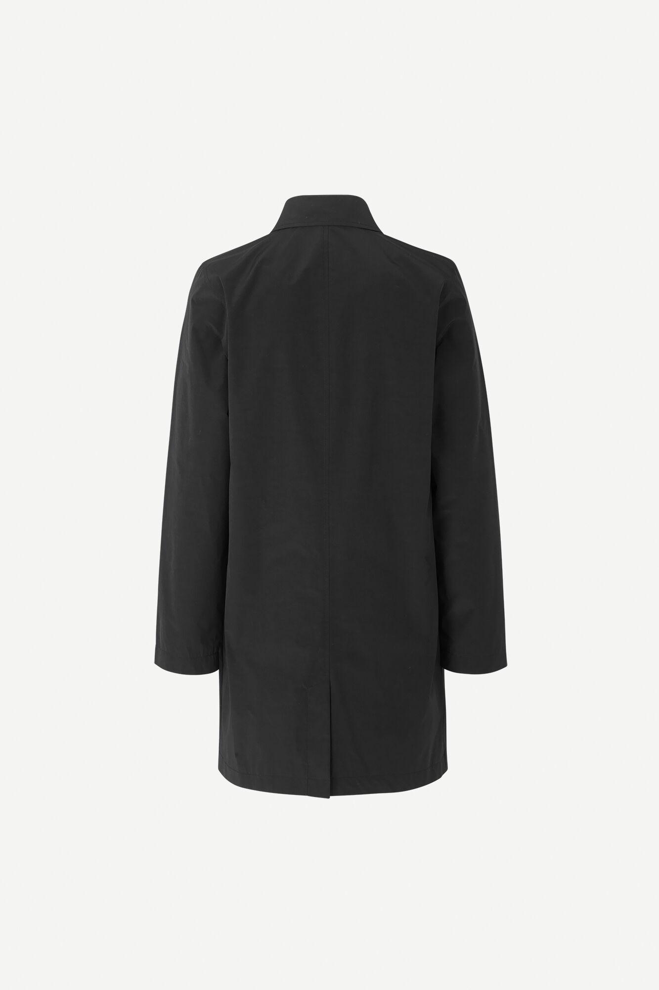 Massa coat 10915