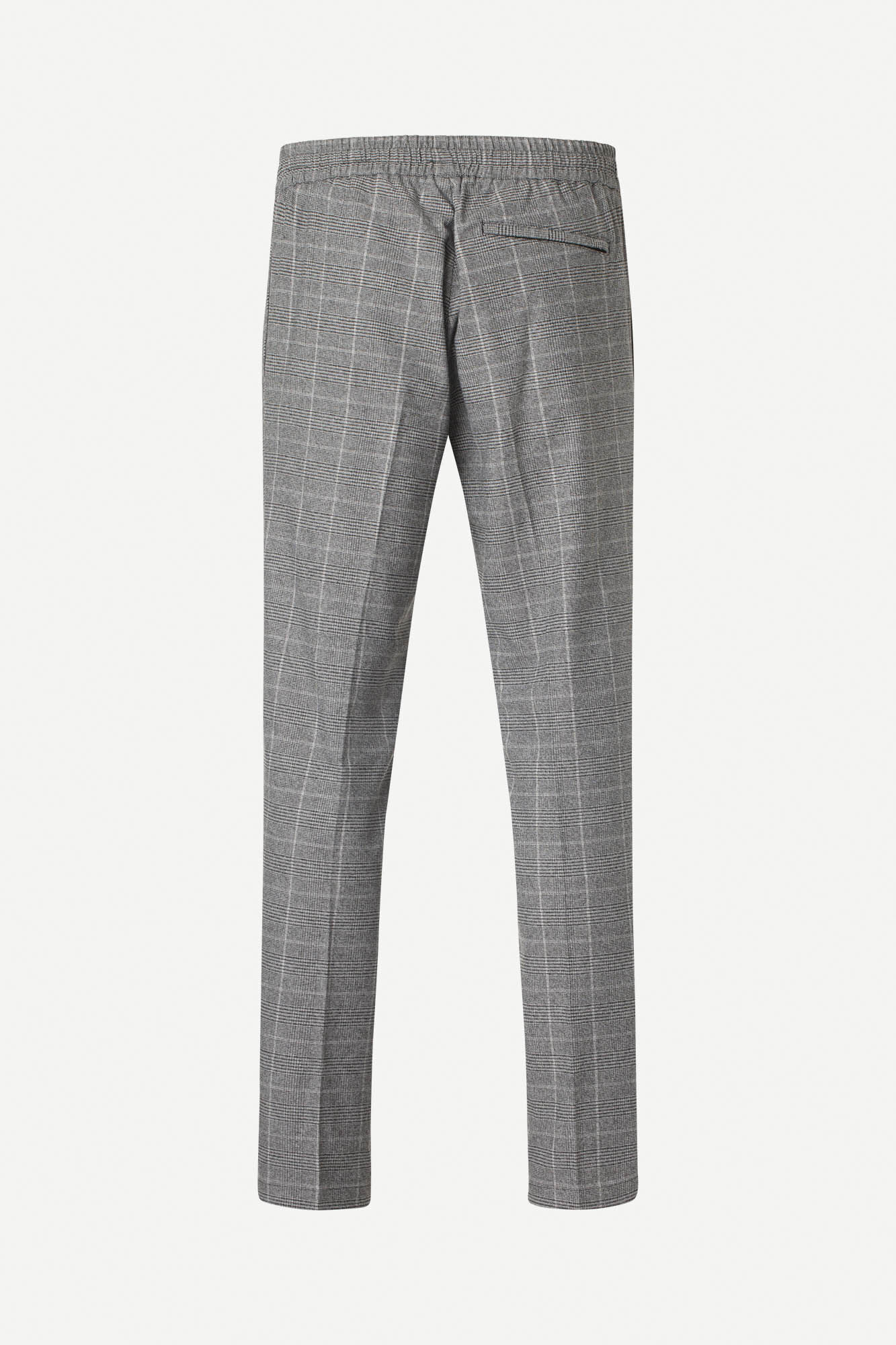 Smithy trousers 14092