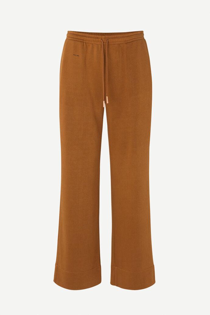 Cira trousers 10749