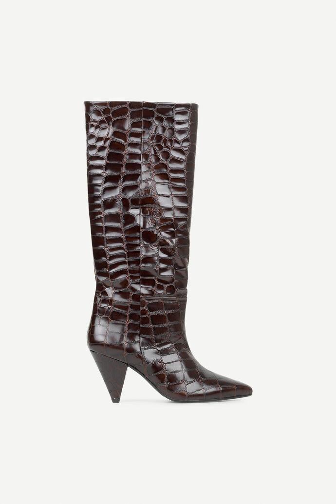 Myrassa boot high 12992