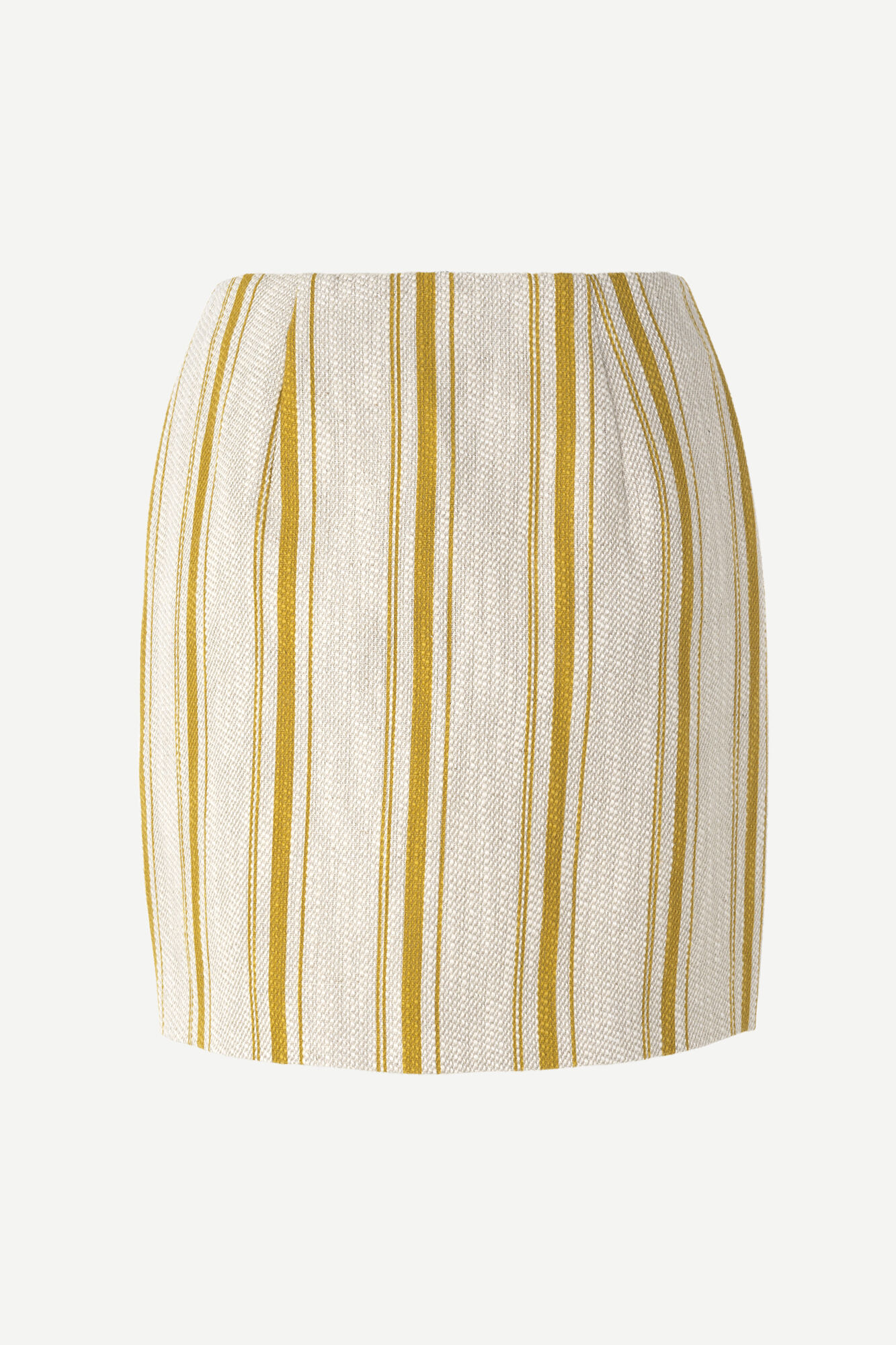 Dicte skirt 11480
