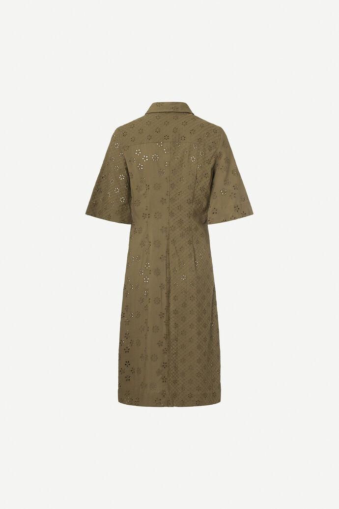 Demi dress 14135 image number 5