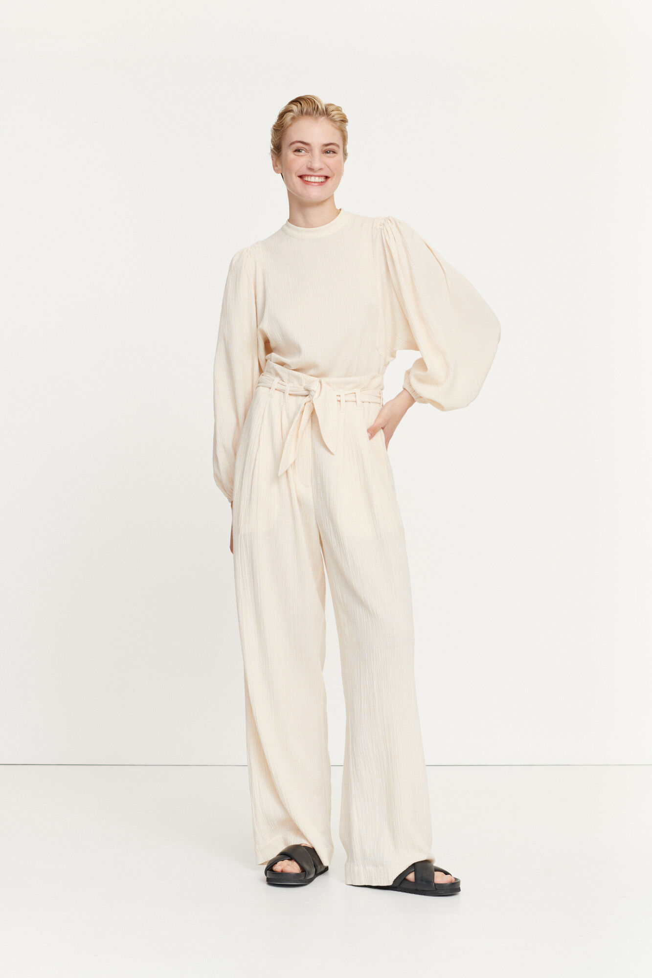 Nellie trousers 11238