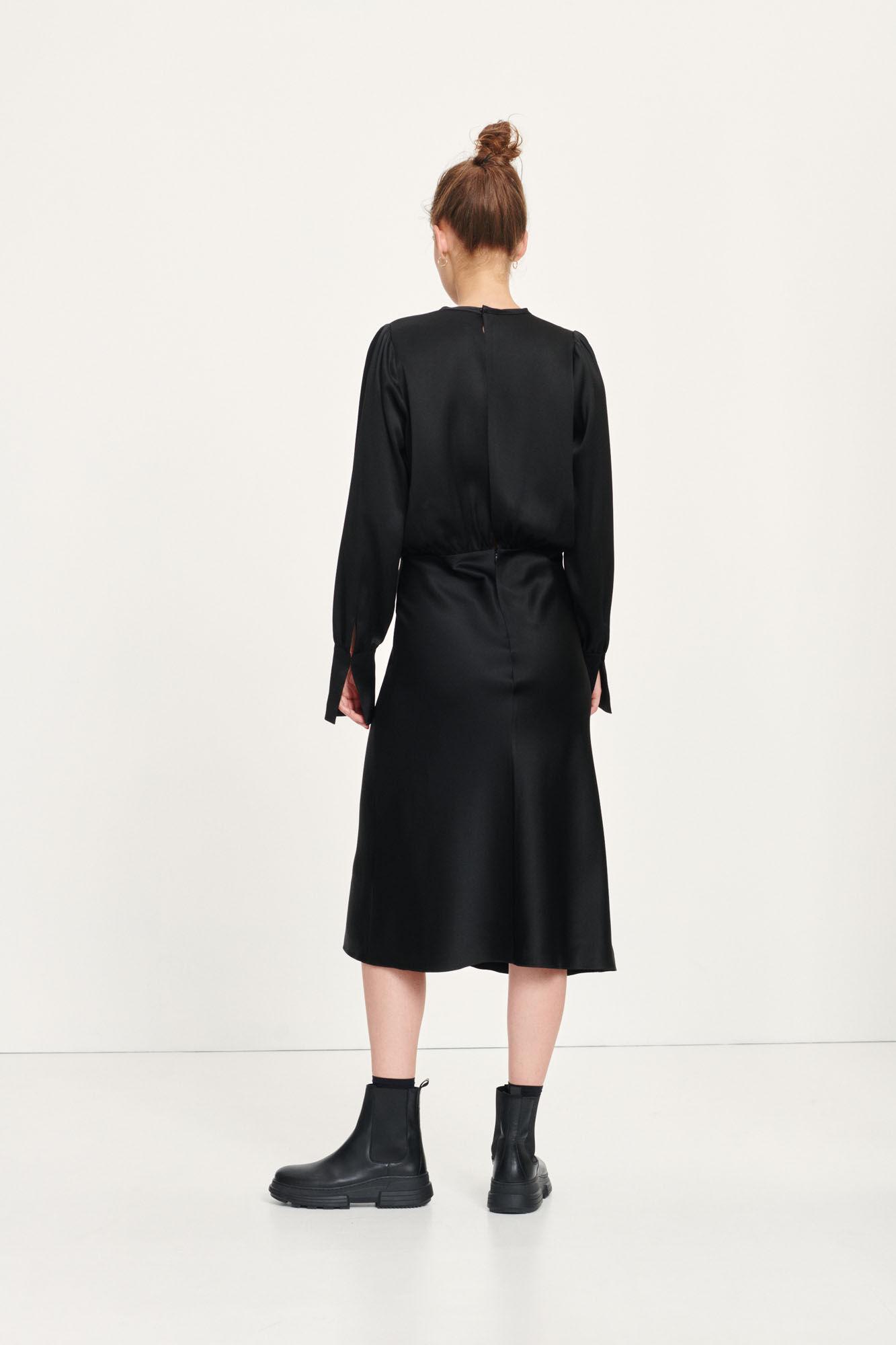 Kamo dress 12953