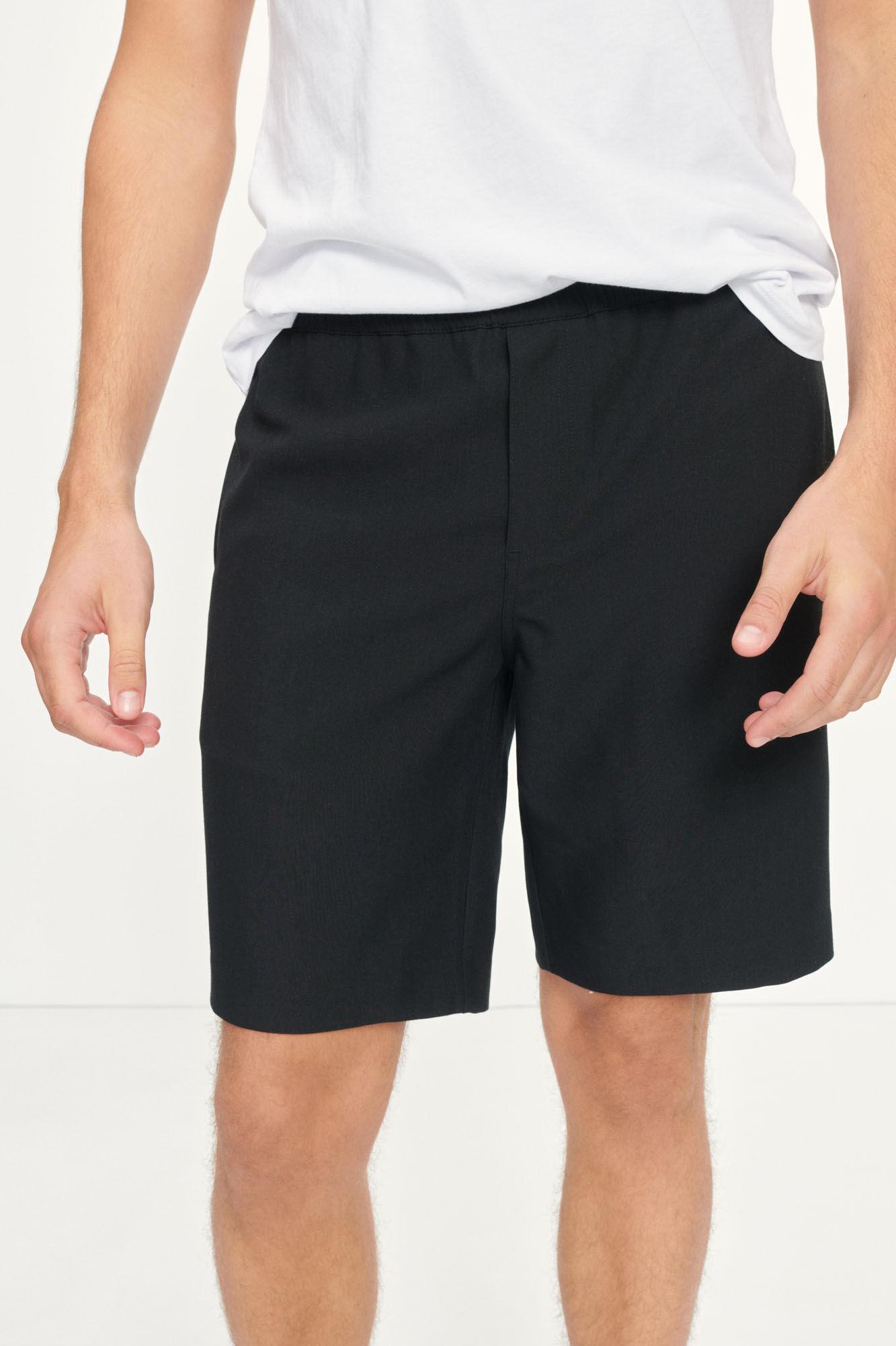 Smith shorts 10929