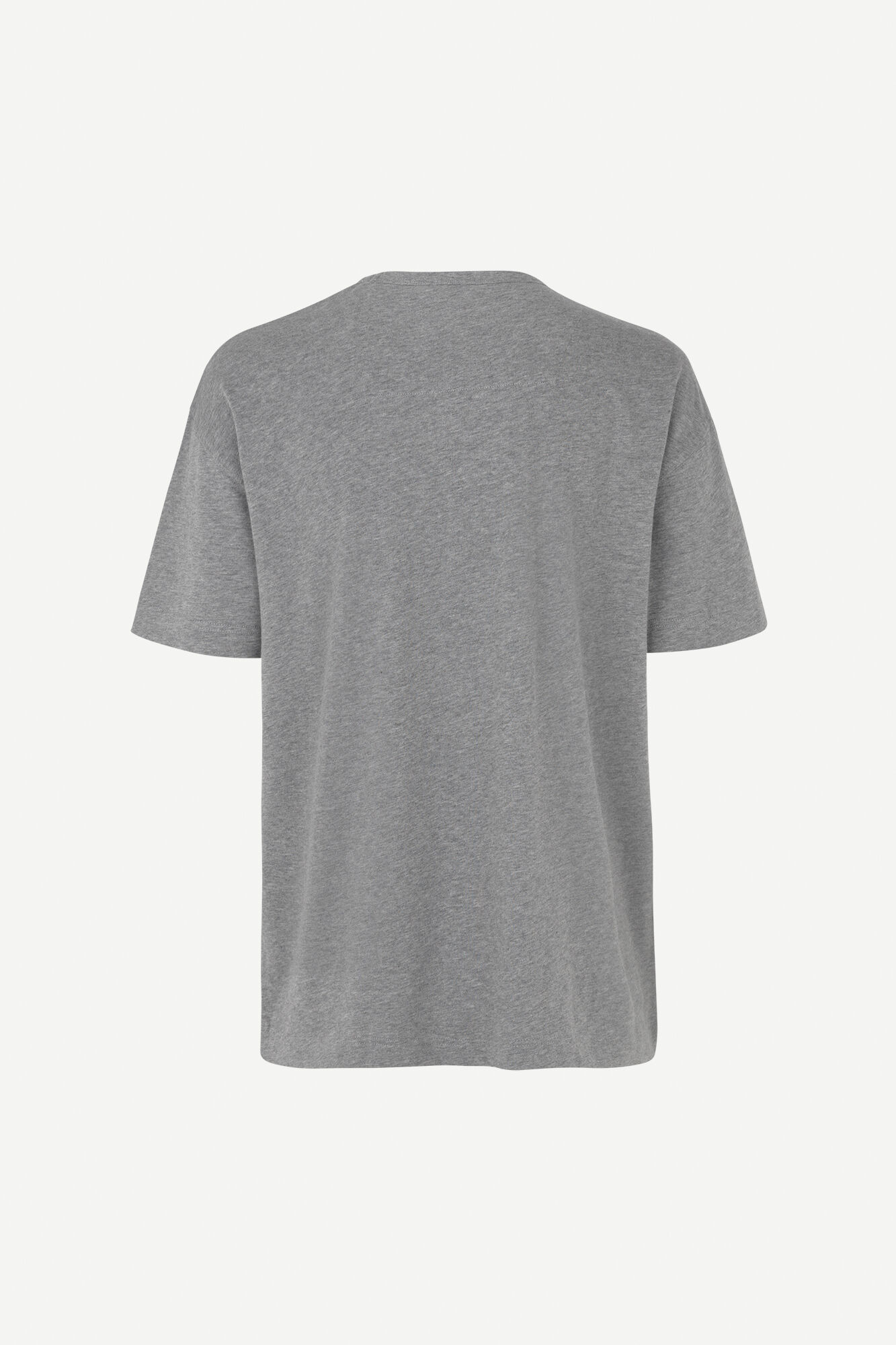 Toscan t-shirt 11415