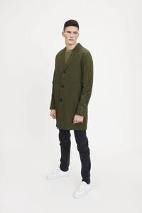 Graasten coat 10915
