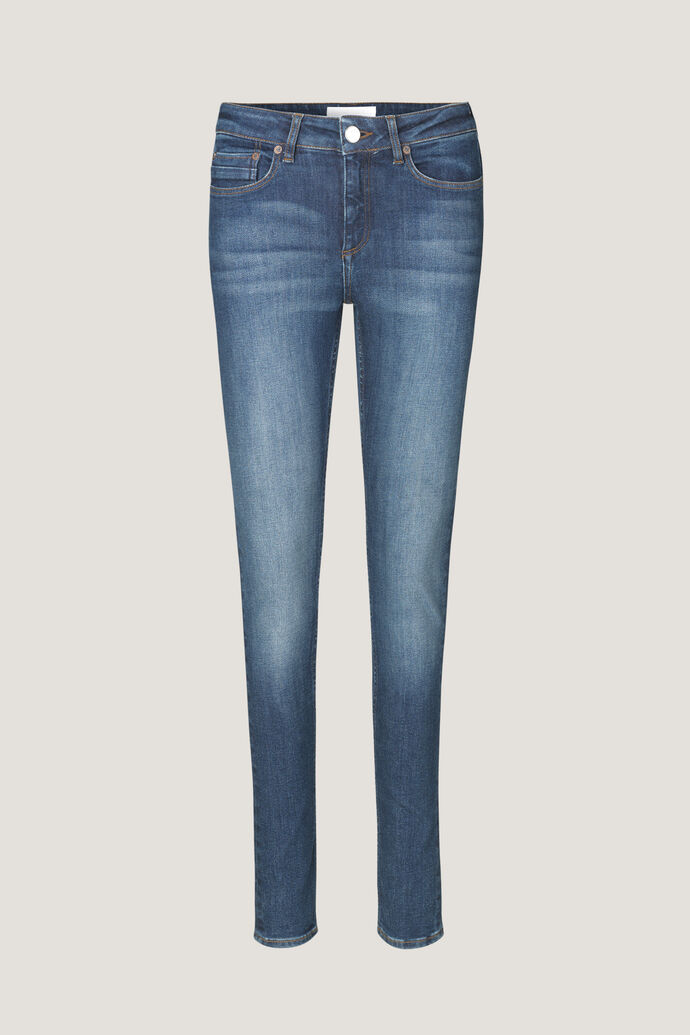 Alice jeans 11003