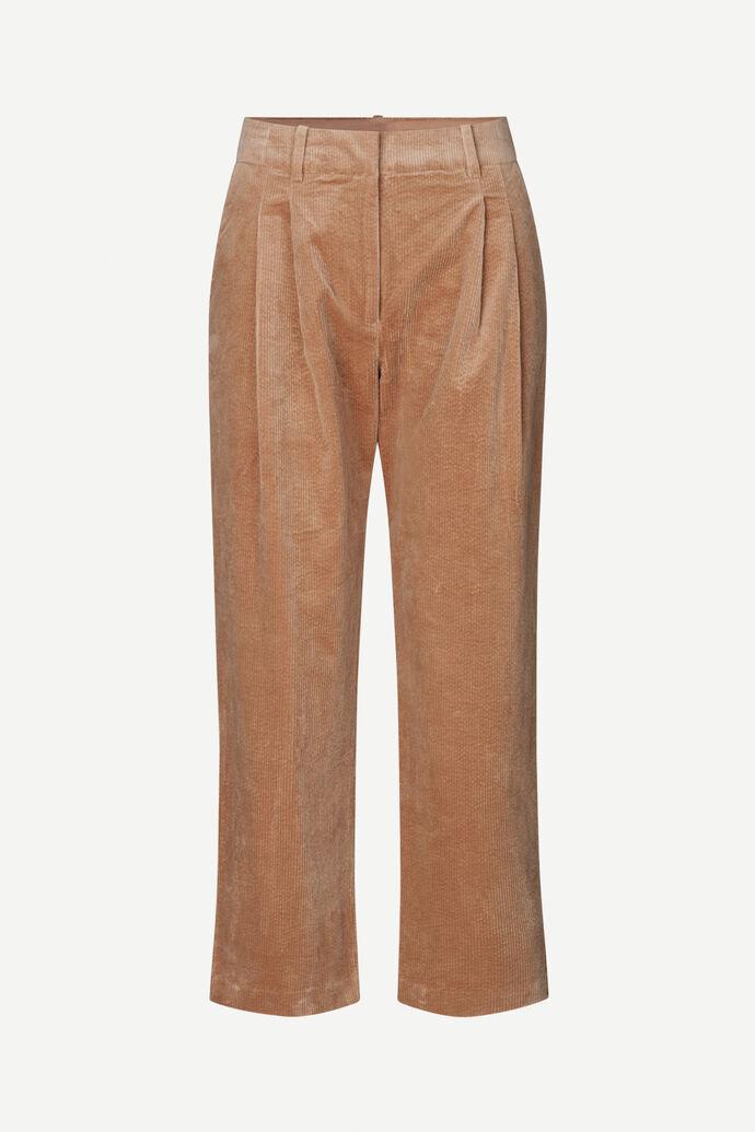 Julianna trousers 12864
