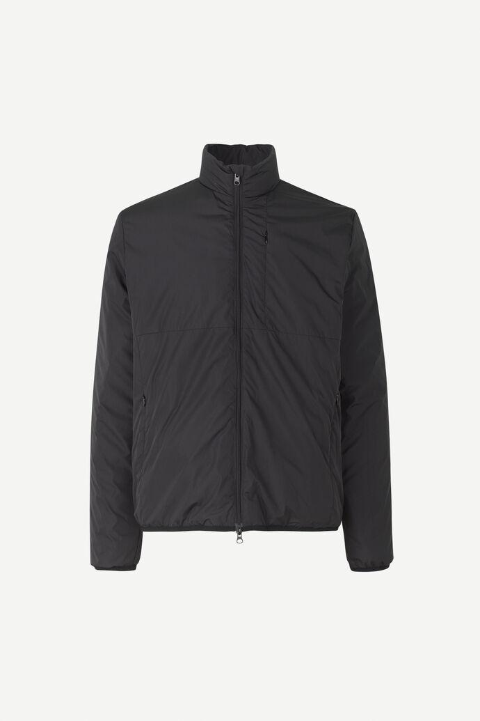 Monzi jacket 11428