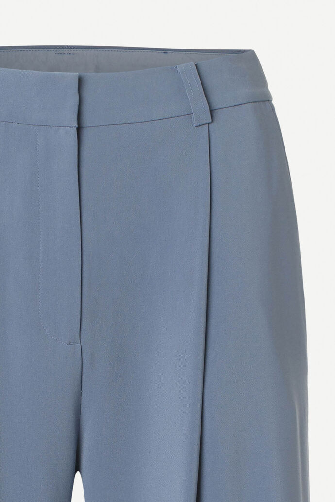 Jalia trousers 10654 image number 2