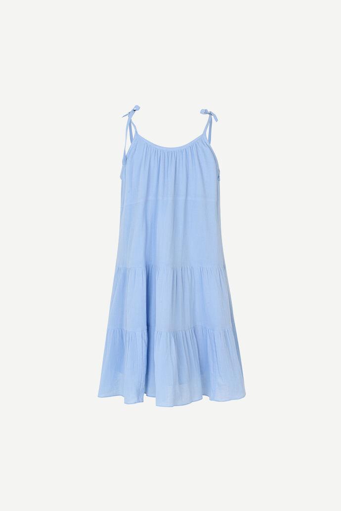 Sarah dress 11463 Bildnummer 5