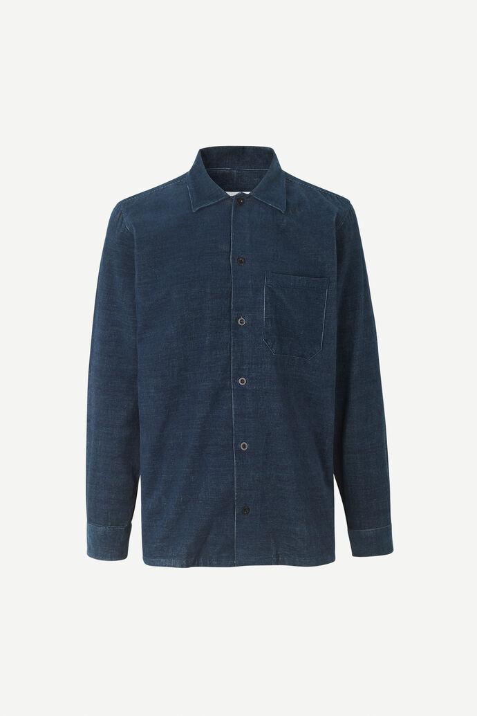 Luccas C shirt 11378