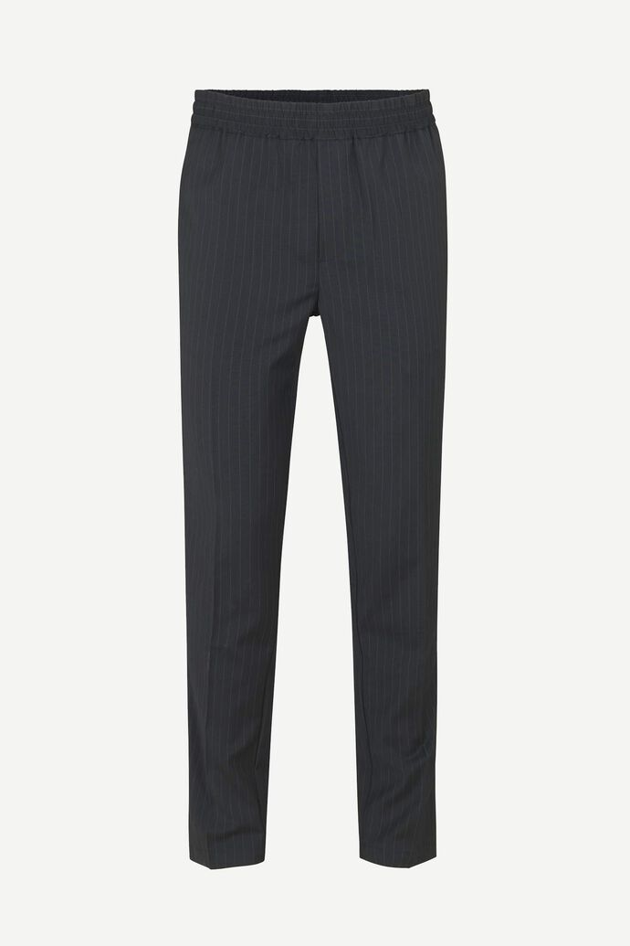 Smithy trousers 11268