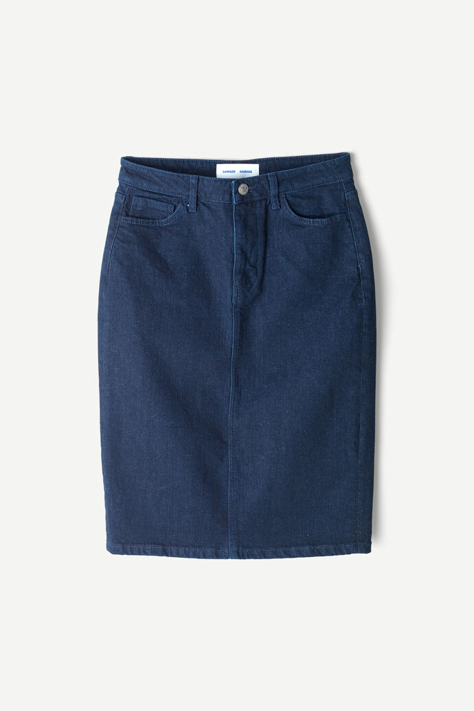 Buibui skirt 12900