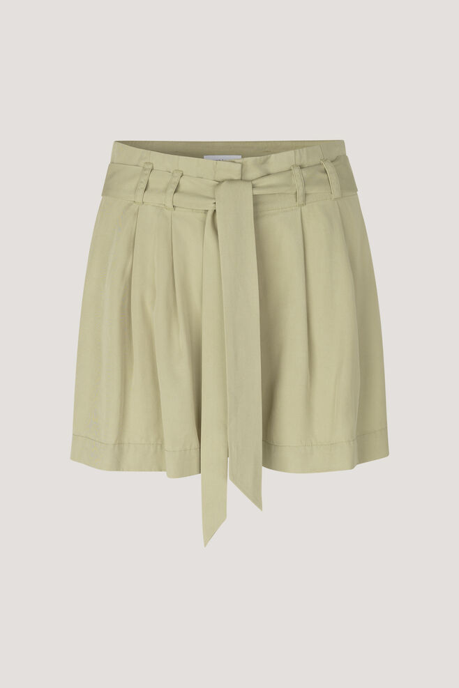 Audrey shorts 10794