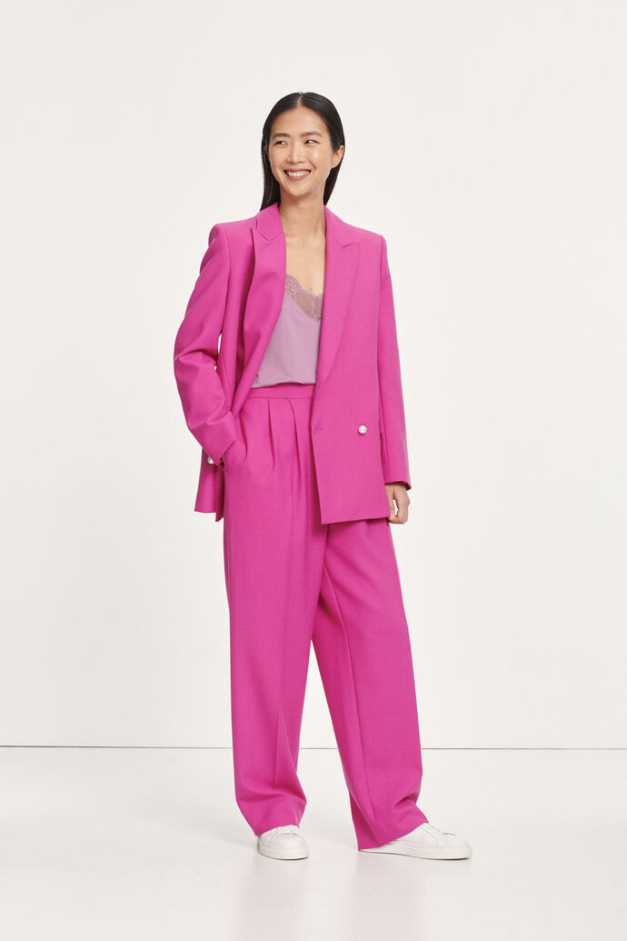 Jakara trousers 12901