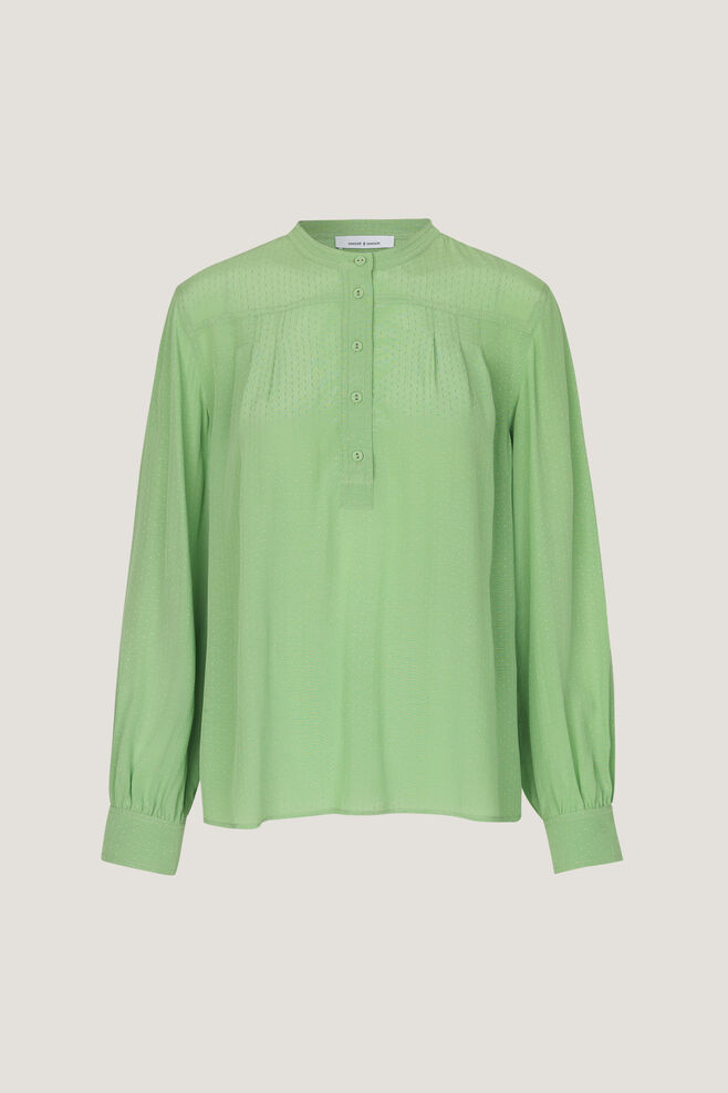 Ira shirt 10458