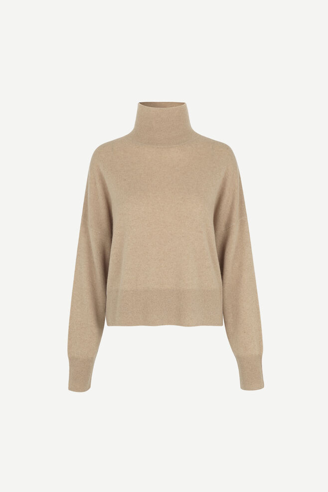Nola turtleneck 6304