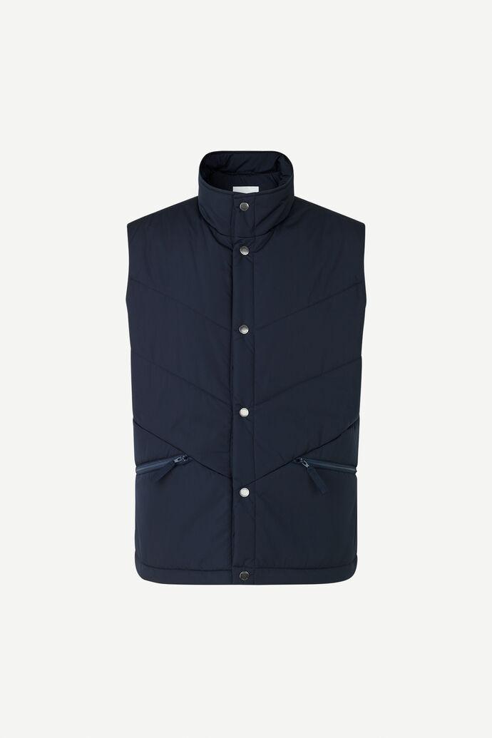 Braser waistcoat 11120