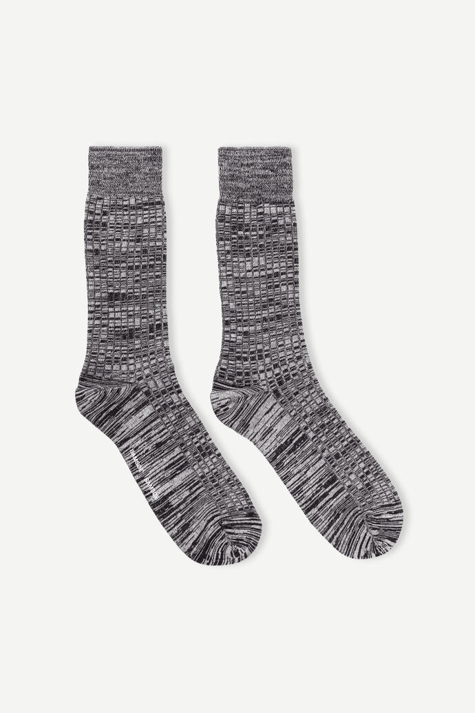 Holger socks 11517