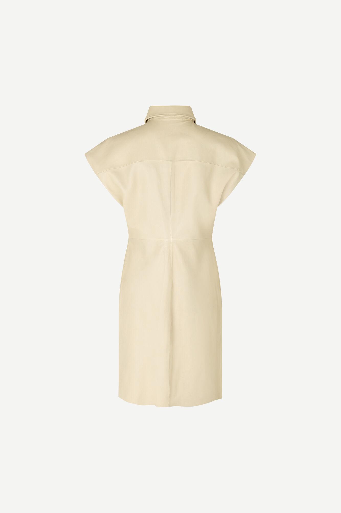 Ariah dress 12899