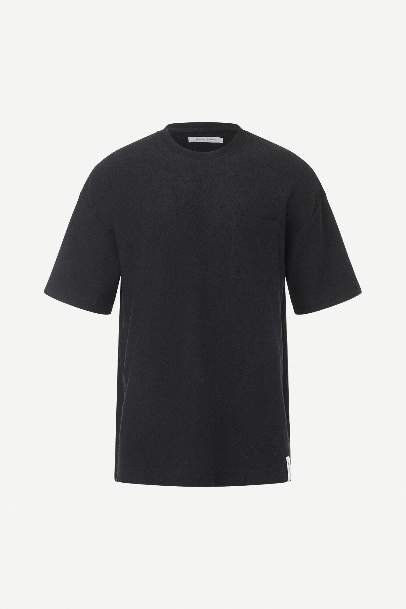 Ratan t-shirt 11600