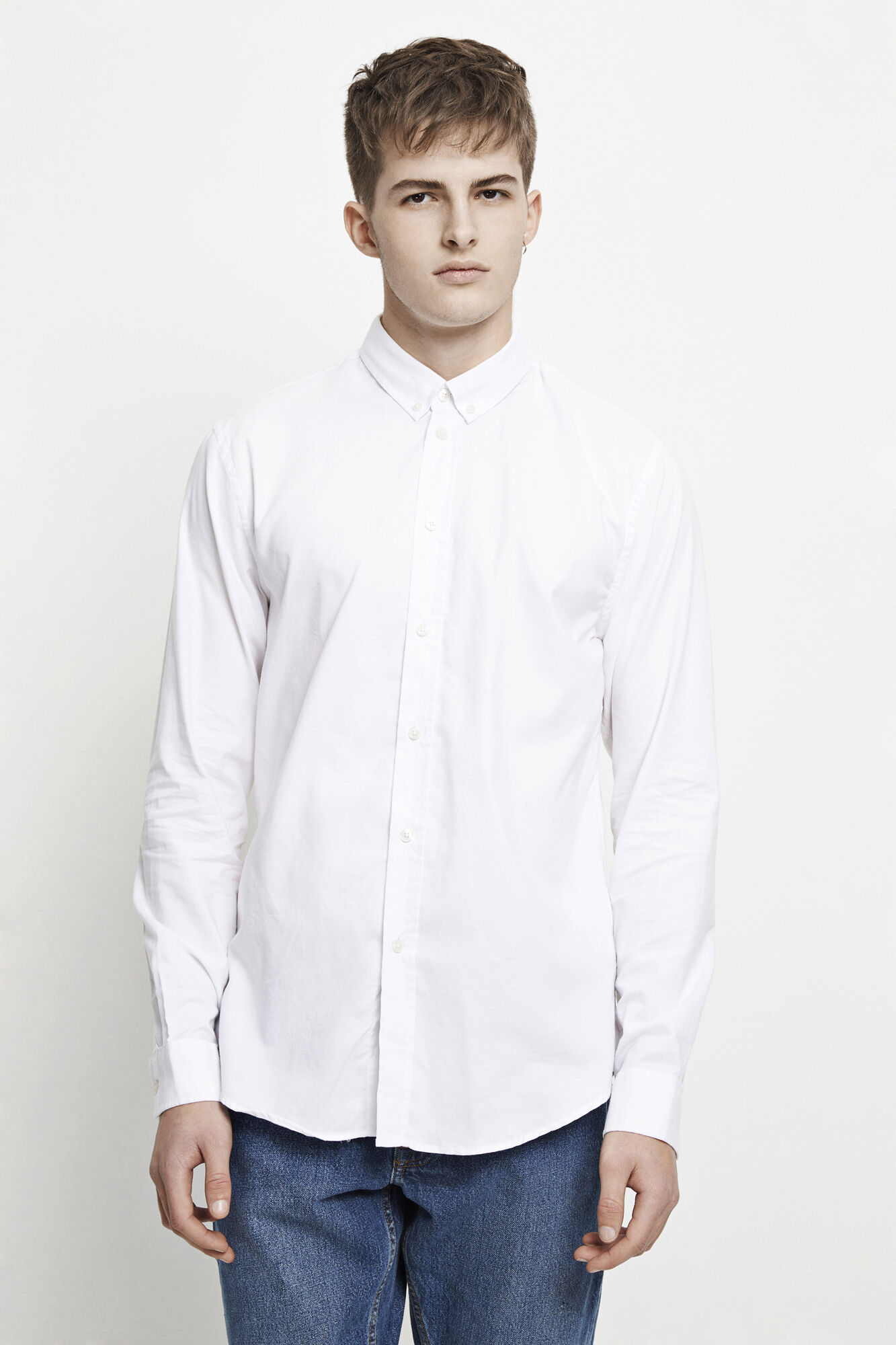 Liam BX 7729