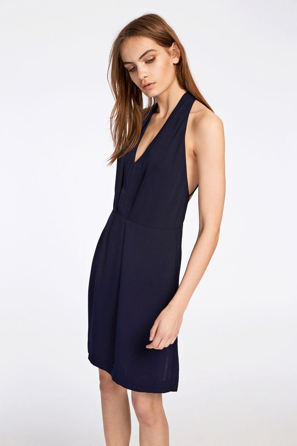 Hannah s dress 7369