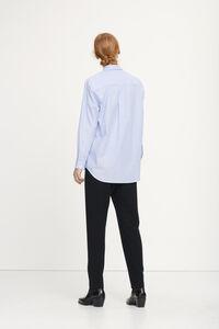 Caico shirt 6135