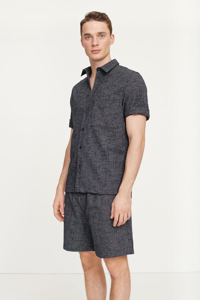 Taro NO shirt 11529