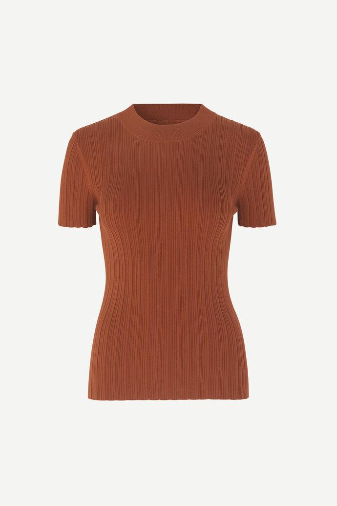 Joan t-shirt 11559, PICANTE