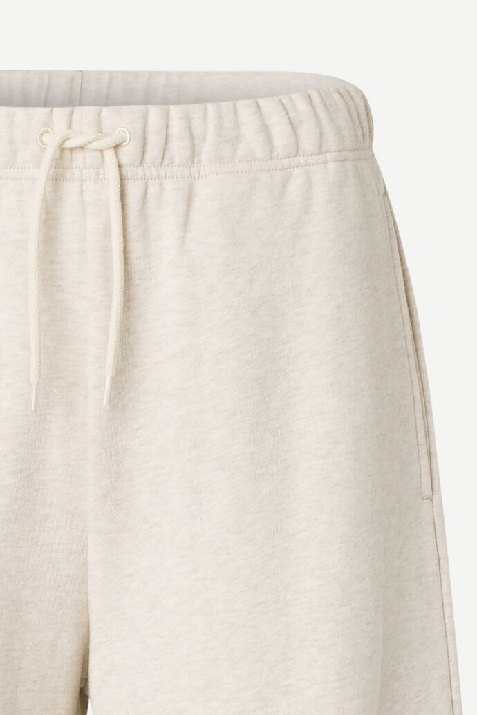 Elli trousers 14123 image number 5