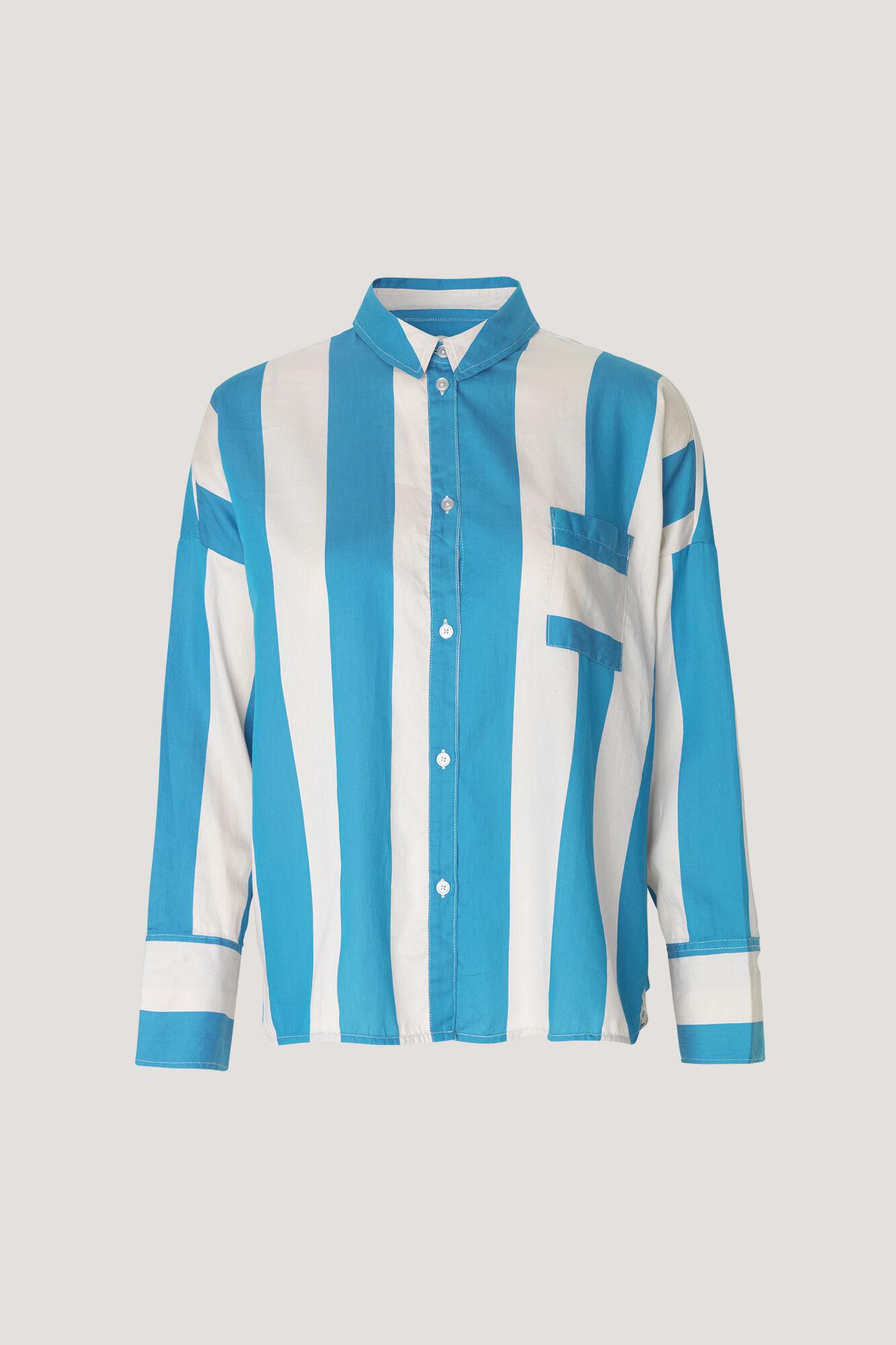 Oana shirt 10791