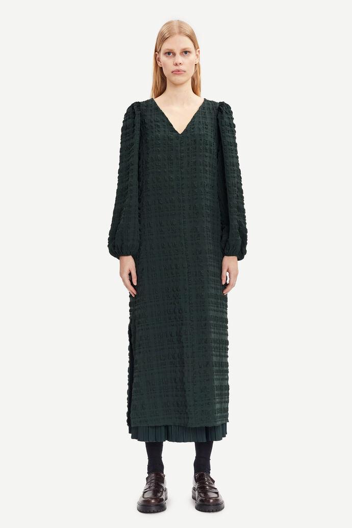 Anai long dress 13196 image number 0