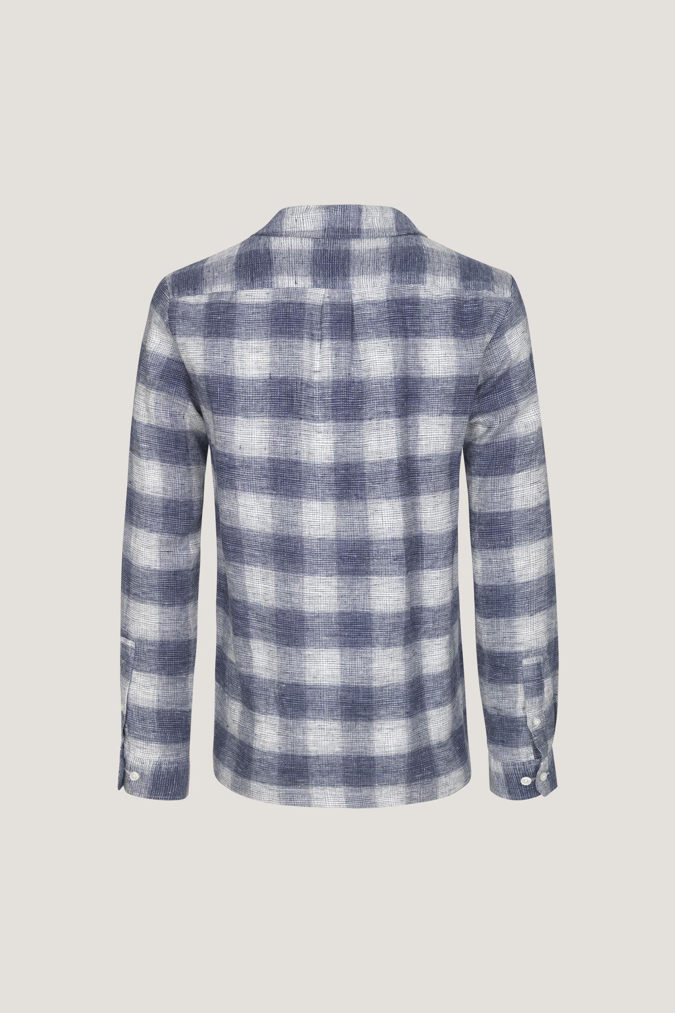 Verner AX shirt 10920