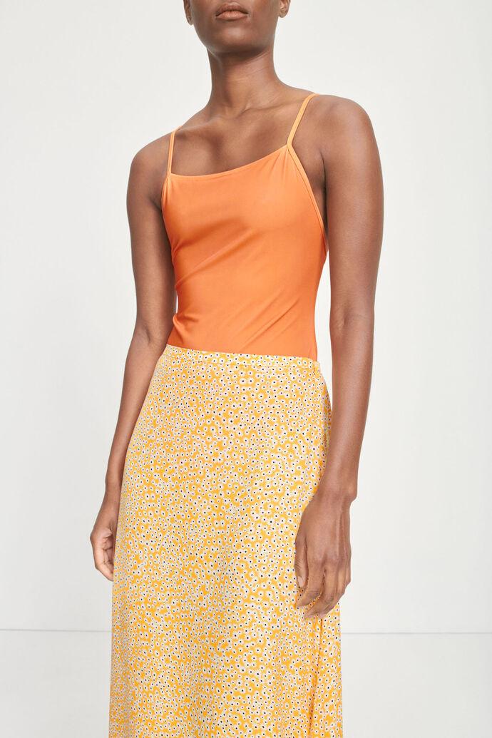 Andina skirt aop 8083 image number 2