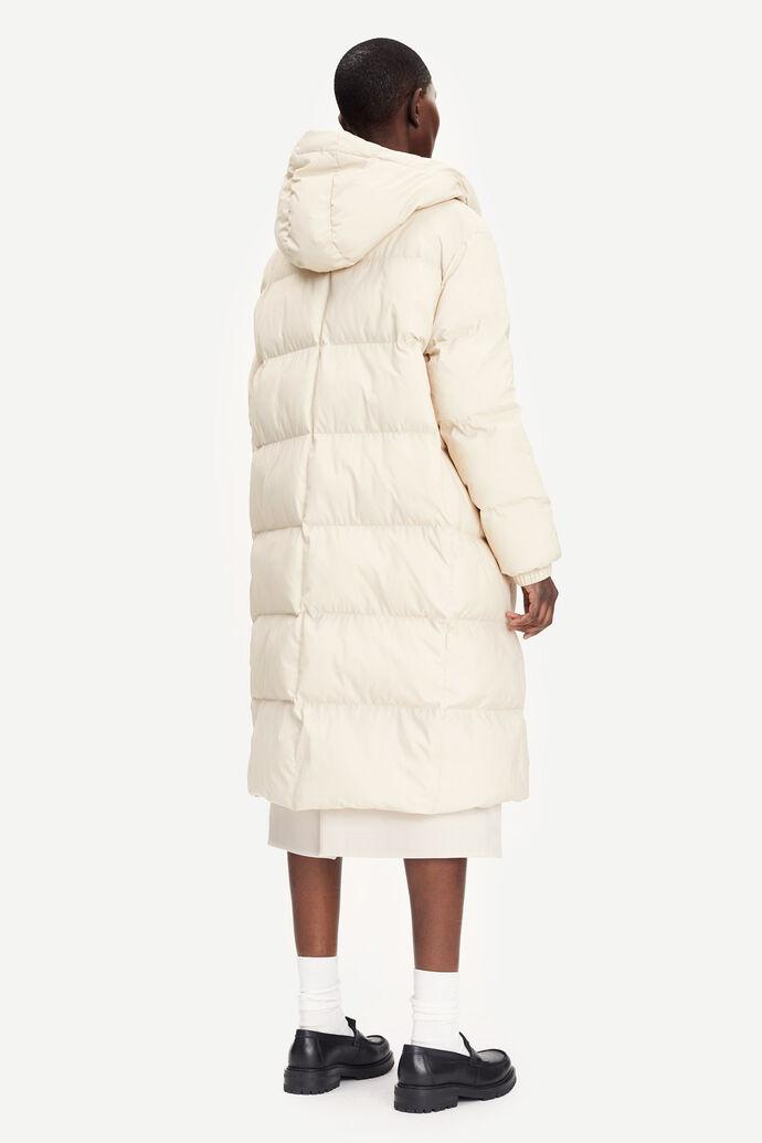 Cloud coat 13038, SAND numéro d'image 1