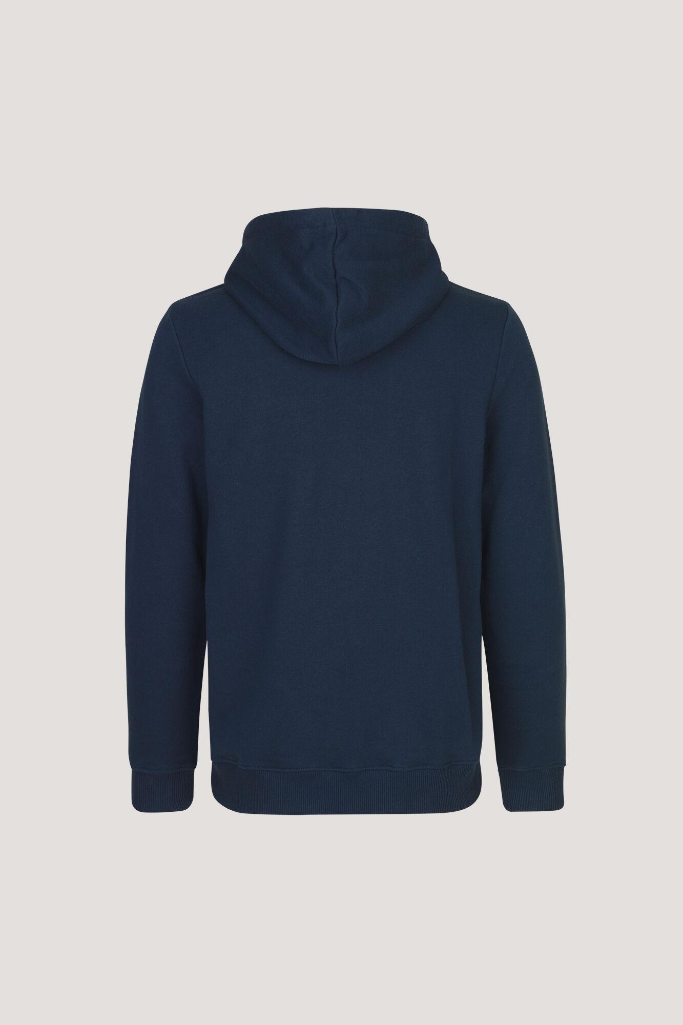 Nashik hoodie 10479