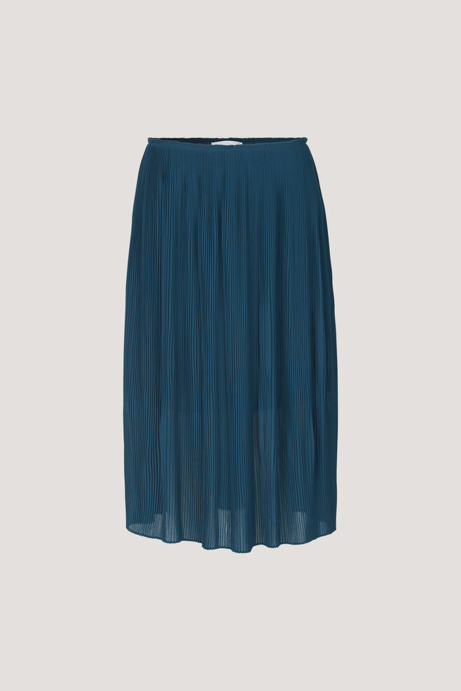 Lei long skirt 6621