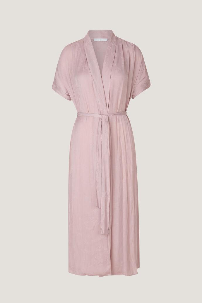 Venice long dress 10859