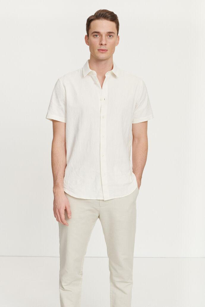 Vento NX Shirt 11532, CLEAR CREAM