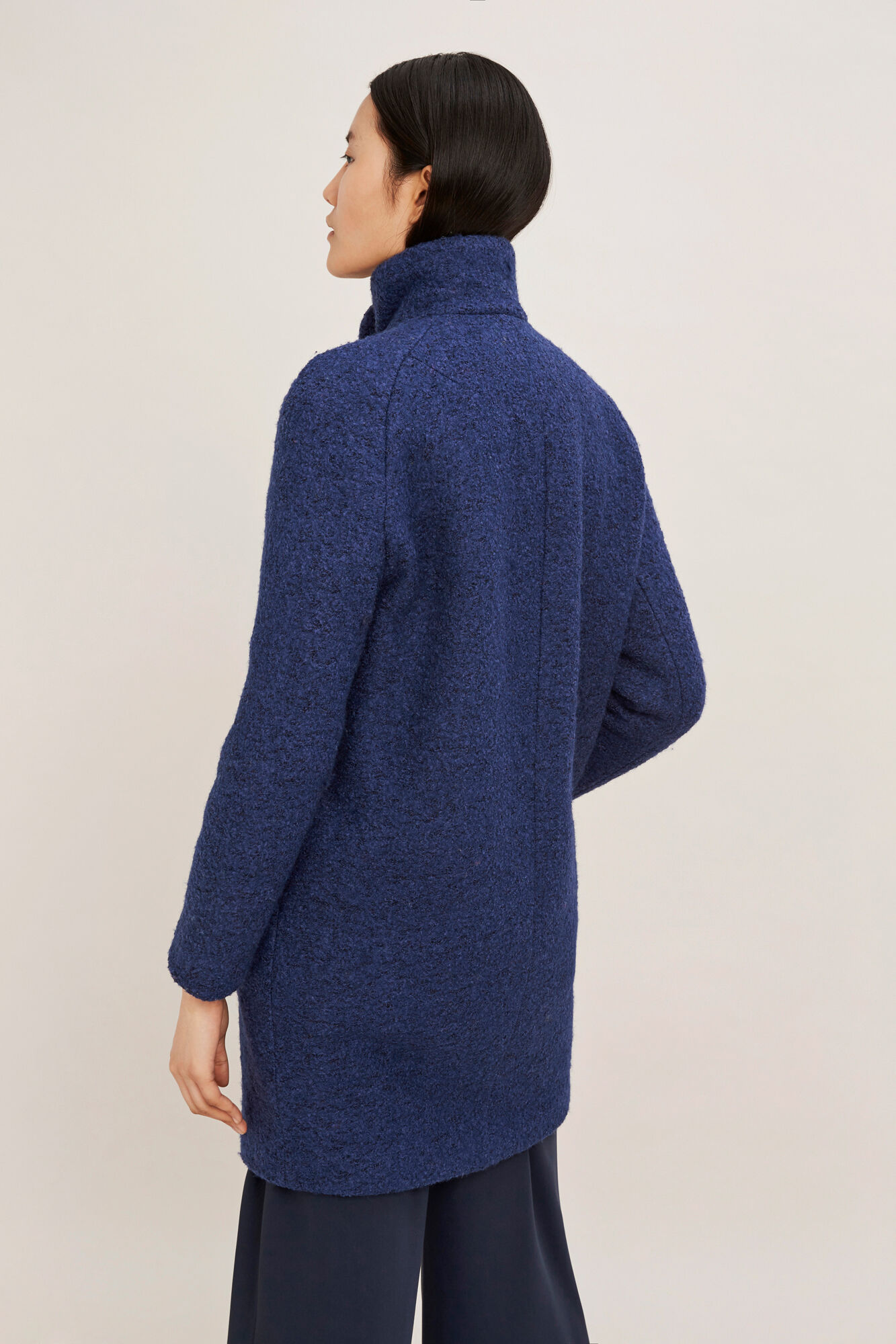 Hoff jacket 10147