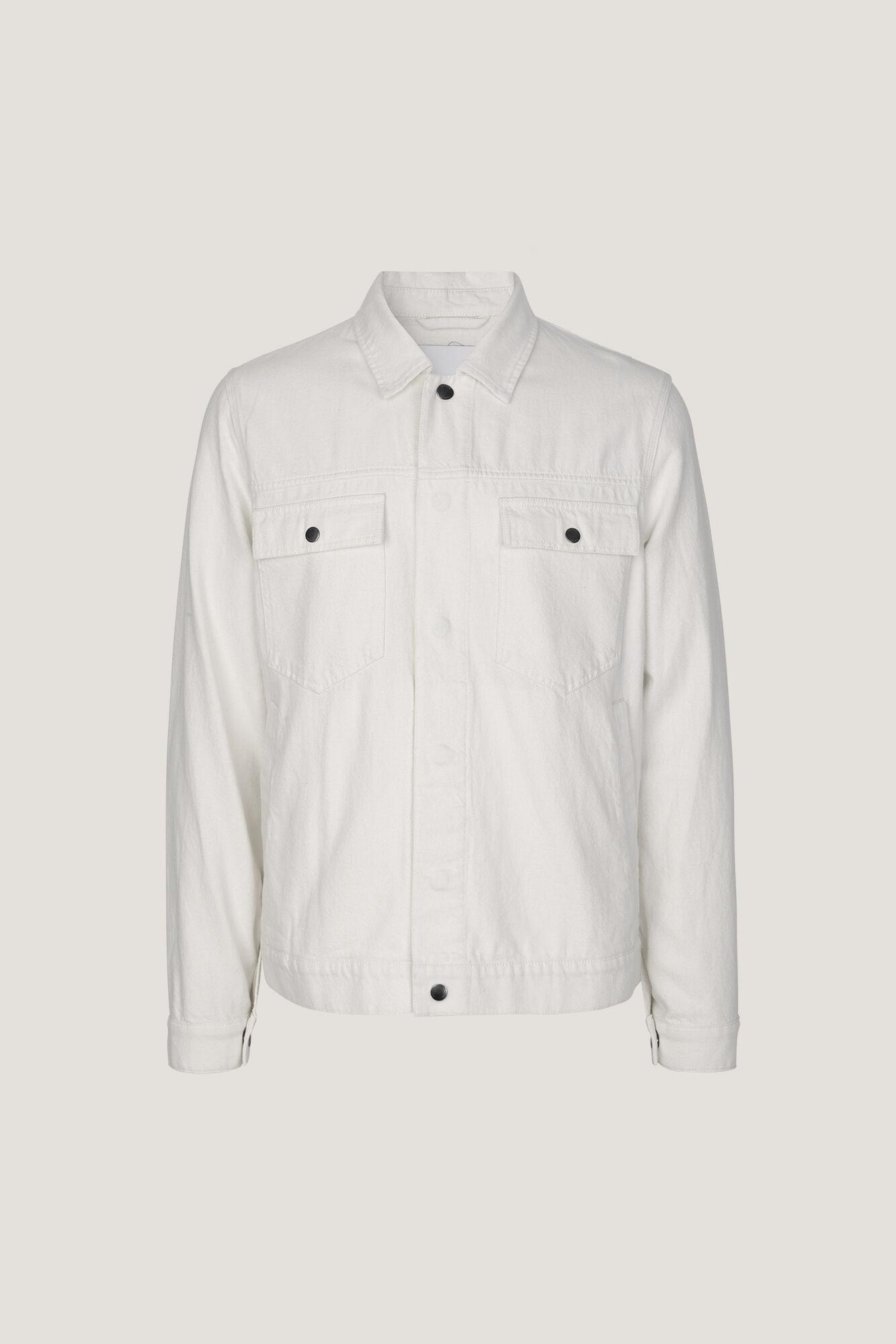 Gram jacket 10912