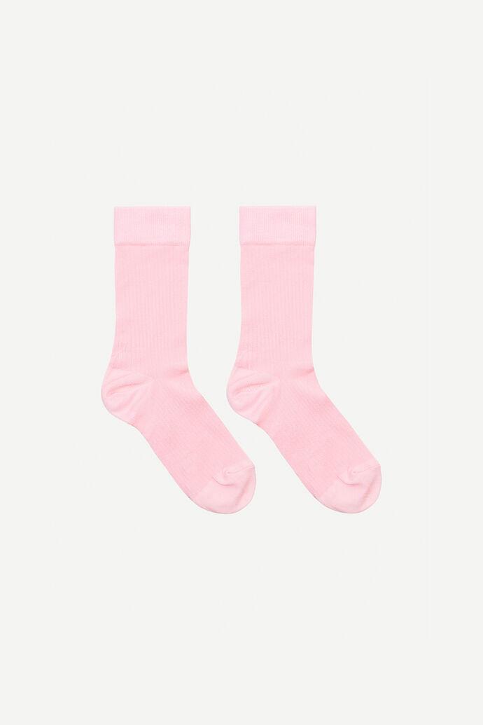Beatriz socks 11169, PINK GECKO