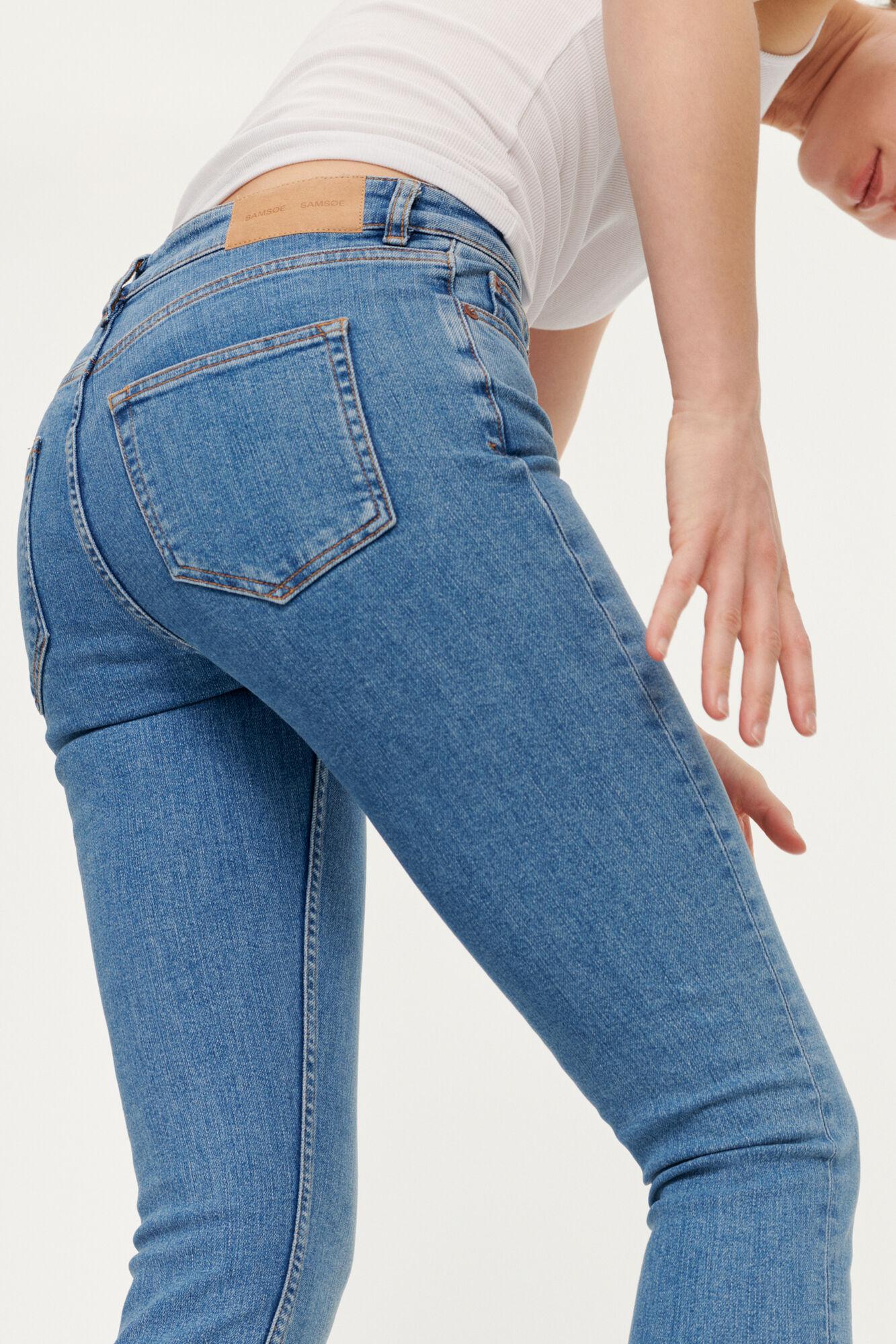 Alice jeans 11364